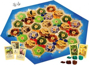 catan_ex_5-6p_gp-display