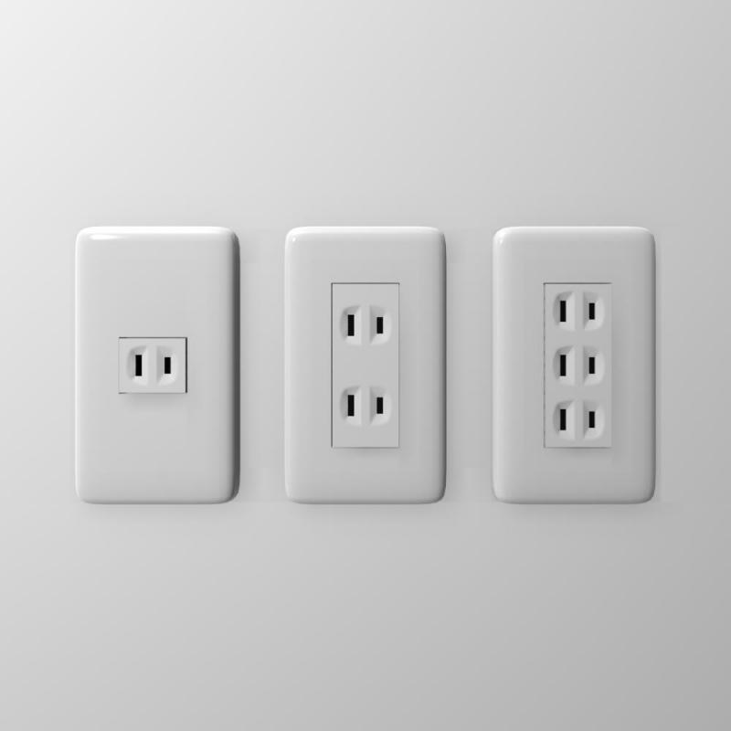 electricaloutlet0